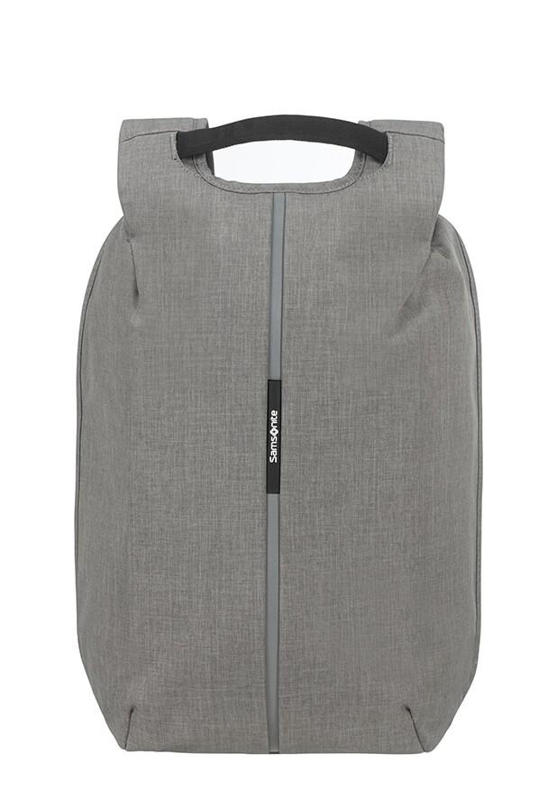Securipak Cool Grey