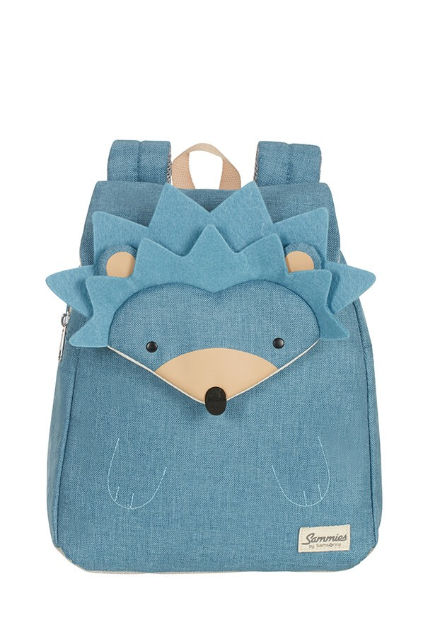 Samsonite Happy Sammies Hedgehog Harris S+