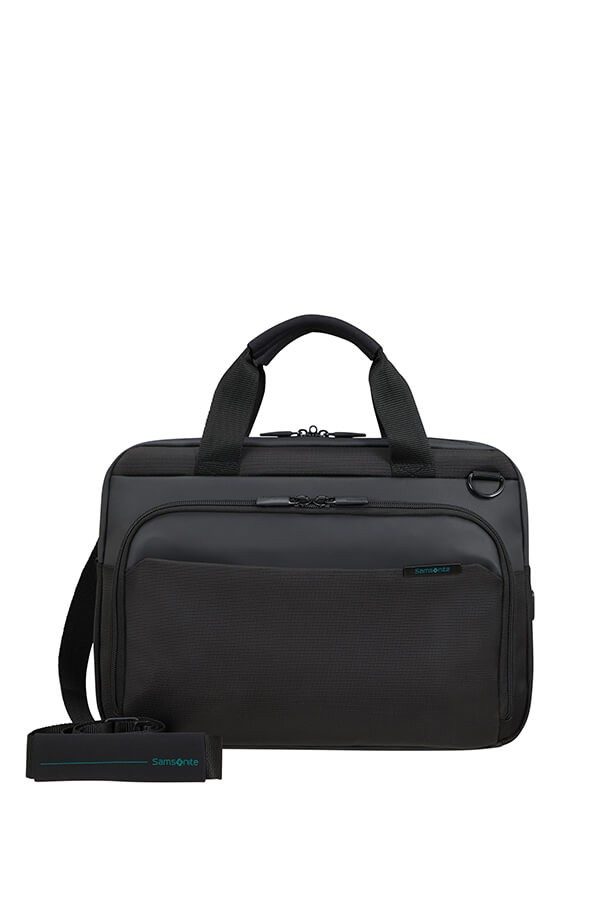 Samsonite Mysight Torba 14,1 Black