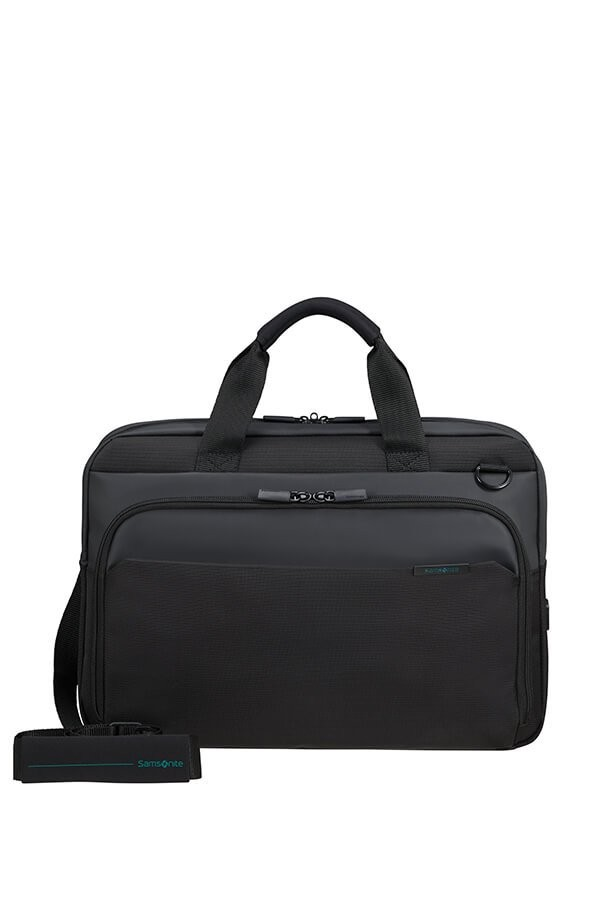 Samsonite Mysight Torba 15,6 Black