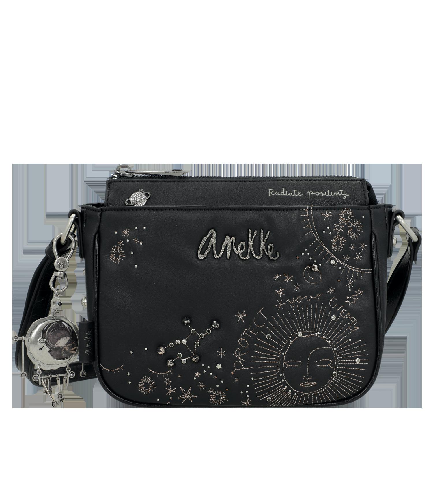 Anekke Spirit 57-31702-03-062