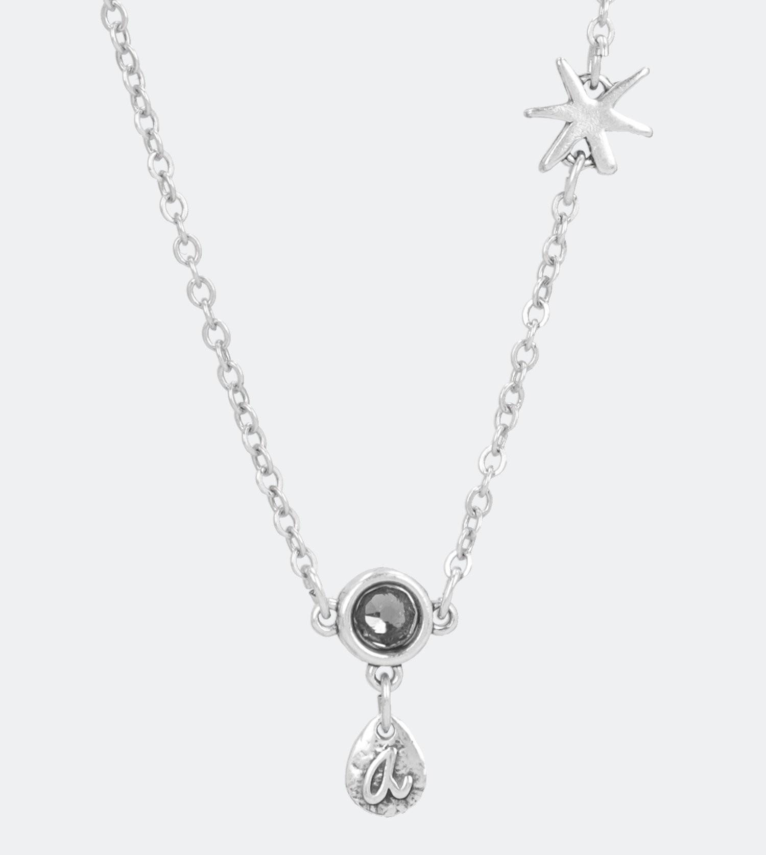 Anekke Jewelery 31702-26-005SIL