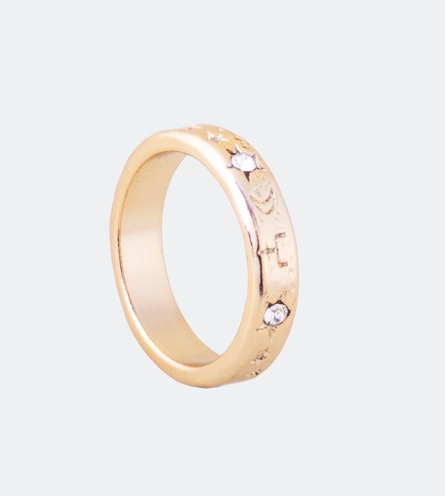 Anekke Jewelery 31702-26-108G
