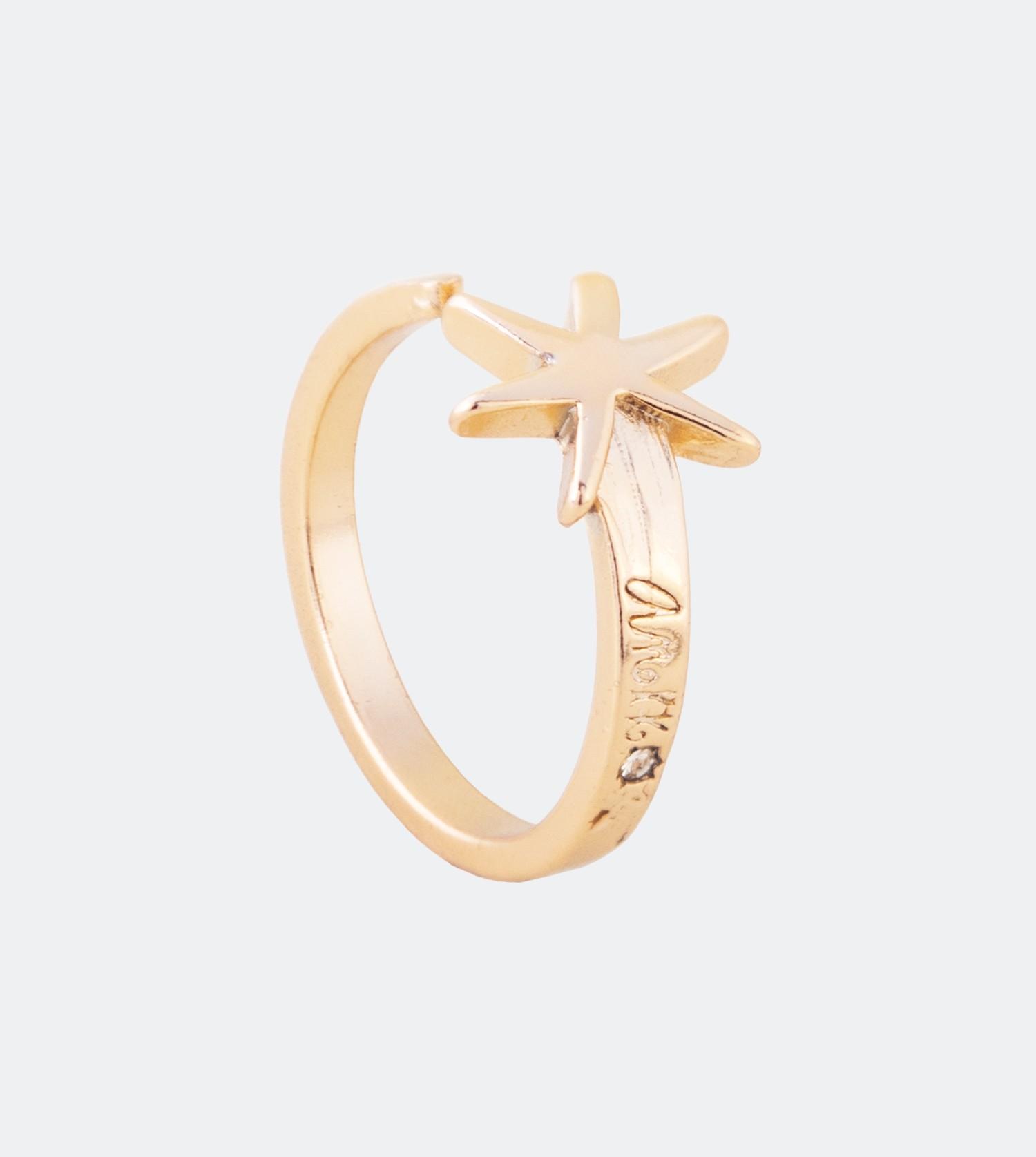 Anekke Jewelery 31702-26-106GOL