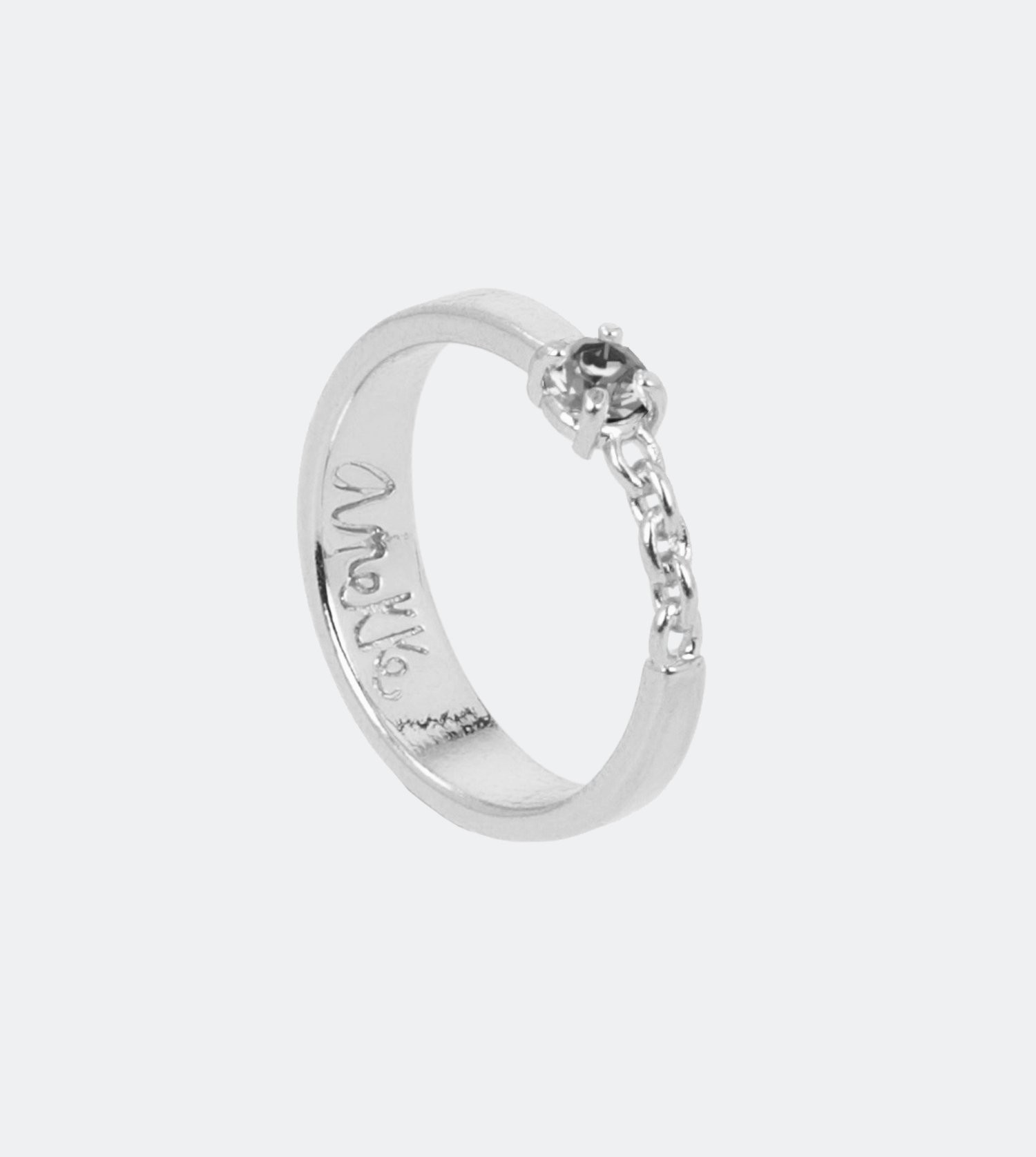 Anekke Jewelery 31702-26-112S