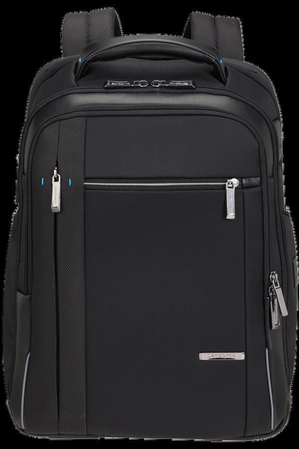 """Samsonite Spectrolite 3.0 Plecak na laptop 15,6"""" Black"""