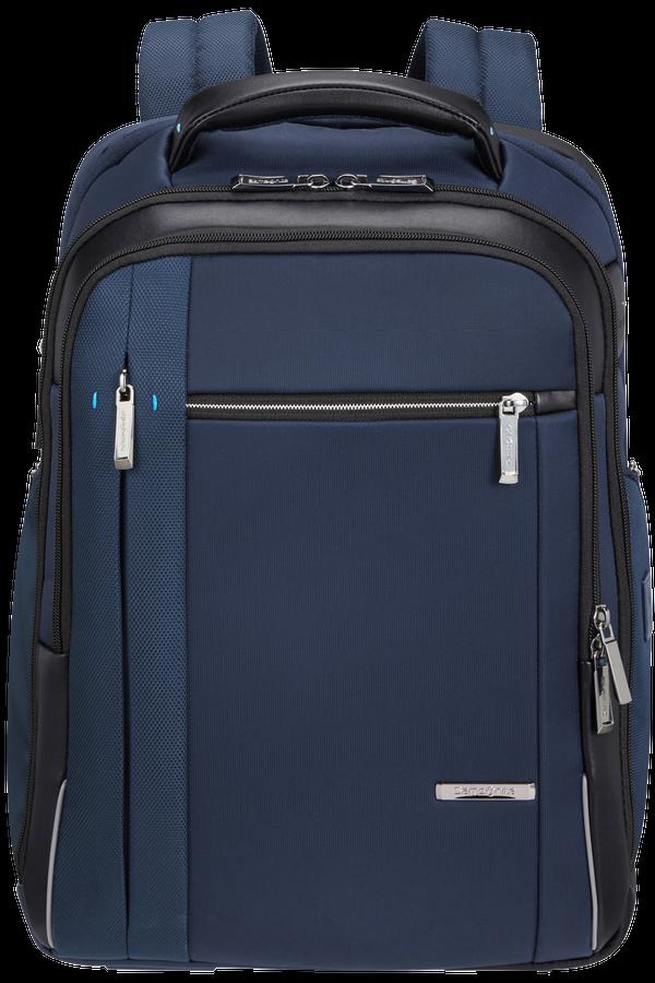 "Samsonite Spectrolite 3.0 Plecak na laptop 15,6"" Deep Blue"